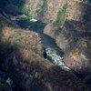 Victoria Falls 37