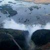 Victoria Falls 35