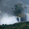 Victoria Falls 36