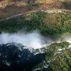 Victoria Falls 40