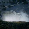 Victoria Falls 31