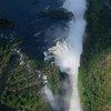 Victoria Falls 38