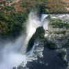 Victoria Falls 41