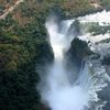 Victoria Falls 42