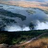 Victoria Falls 45