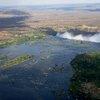 Victoria Falls 48