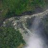 Victoria Falls 32