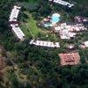 Victoria Falls 34