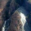 Victoria Falls 43