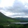 Loch Ness 45.JPG