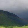 Loch Ness 49.JPG