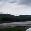 Loch Ness 47.JPG