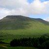 Loch Ness 46.JPG