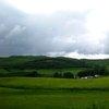 Loch Ness 36