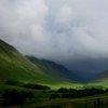 Loch Ness 48.JPG