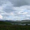 Loch Ness 44.JPG