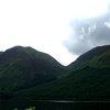 Loch Ness 33