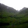 Loch Ness 43.JPG