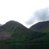 Loch Ness 34
