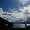 Loch Ness 40