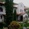 Vrachesh Monastery 09