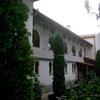 Vrachesh Monastery 08