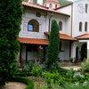 Vrachesh Monastery 12