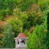 Vrachesh Monastery 14