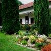 Vrachesh Monastery 05