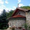 Vrachesh Monastery 10