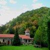 Vrachesh Monastery 06