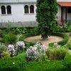 Vrachesh Monastery 11