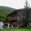 Vrachesh Monastery 04