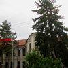 Veliko Tarnovo 42.JPG
