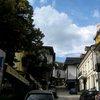 Veliko Tarnovo 49.JPG