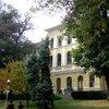 Veliko Tarnovo 50.JPG