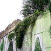 Veliko Tarnovo 40