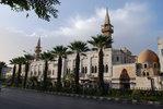 Дамаск DSC 9768