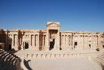 Палмира DSC_0468