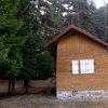 Yundola Hut 22