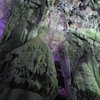 St. Michael's cave 20