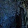 St. Michael's cave 31