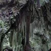 St. Michael's cave 18