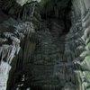 St. Michael's cave 27