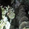 St. Michael's cave 28