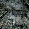 St. Michael's cave 23
