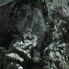 St. Michael's cave 25