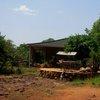 Sheldrick Elephant Orphanage 37
