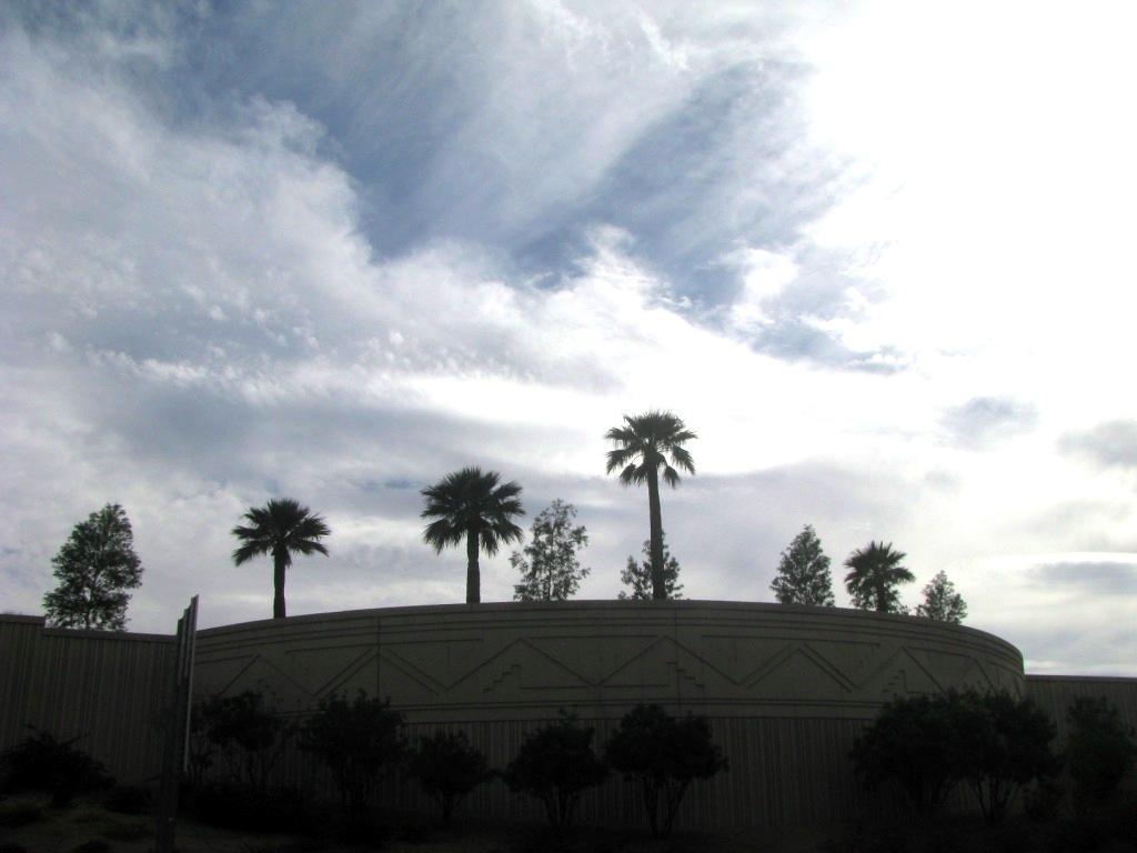 Phoenix, USA, February 2014