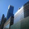 NYC 334
